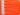 Plomberingssigill med numrering och streckkod