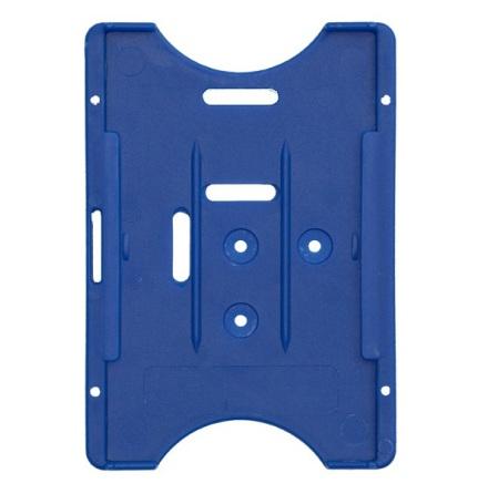 Korthållare CK Safebadge