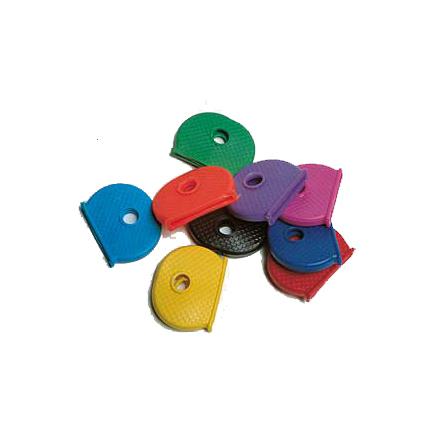 Märkkåpor till cylindernycklar