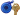 Mini-Bak jojo av KEY-BAK
