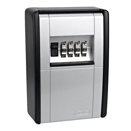 Nyckelbox ABUS