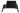 OKKI Monteringsplatta för golvstativ